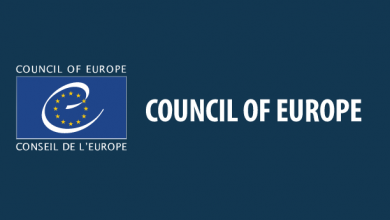 Photo of Communication Officer – Council of Europe Office in Chisinau