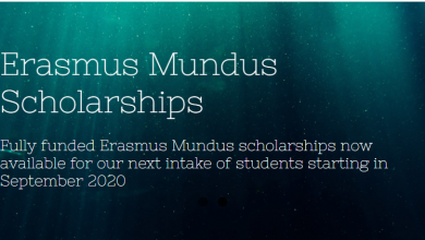 Photo of Erasmus Mundus Joint Master Degree in Aquaculture, Environment and Society