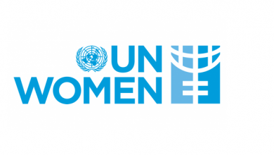 Photo of Re-Advertised – UN Women Programme Manager on Strengthening Gender Action in Cahul and Ungheni districts (For Moldova Nationals Only)