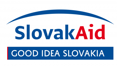 Photo of Call for Proposals for small grants provided to partners in the Republic of Moldova in the year 2020