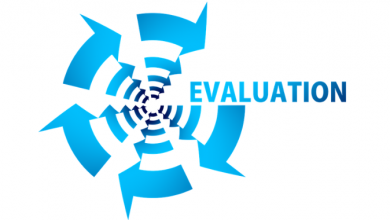 Photo of TENDER: Contracting consultant(s) for external evaluation of USAID project